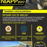 niapp-ugm-uns-unsoed-1jpg_page1